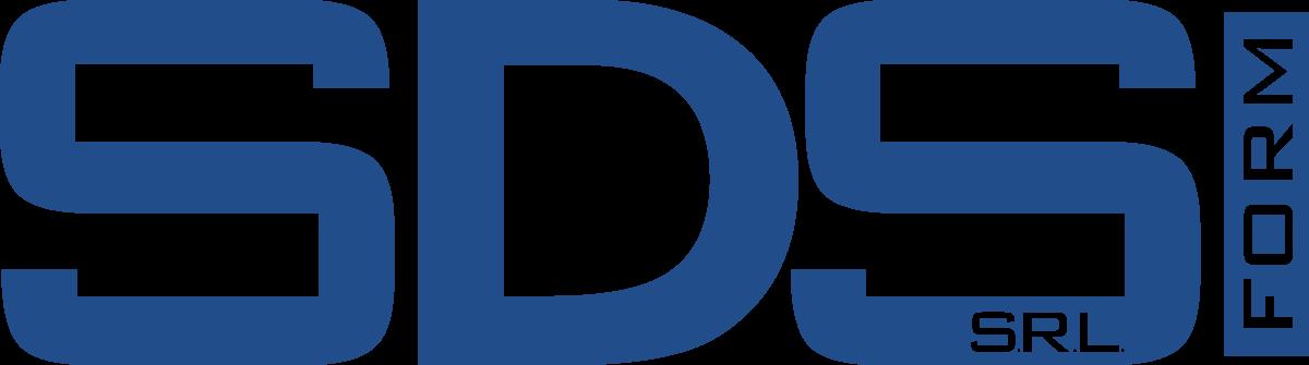 SDS Form