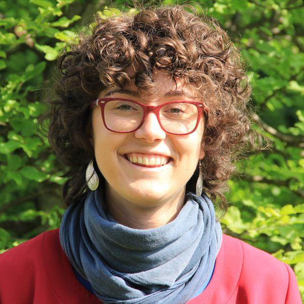 Dott.ssa Federica Monticone