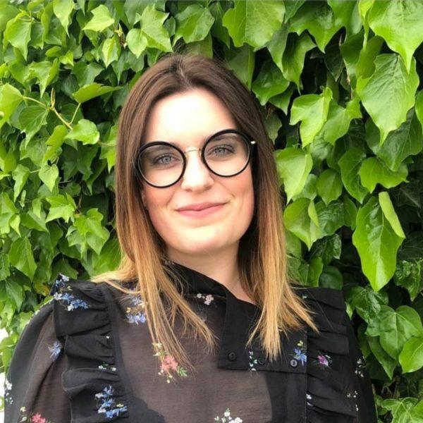 Carlotta Dogliani